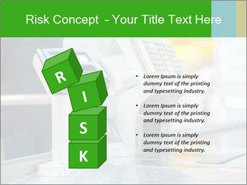 0000084185 PowerPoint Templates - Slide 81