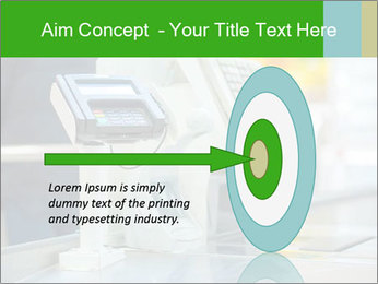 0000084185 PowerPoint Templates - Slide 83