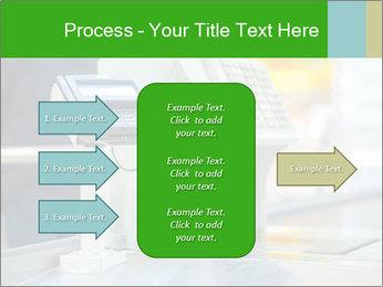 0000084185 PowerPoint Templates - Slide 85