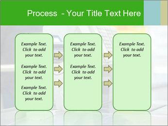 0000084185 PowerPoint Templates - Slide 86