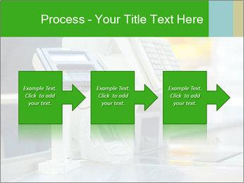 0000084185 PowerPoint Templates - Slide 88