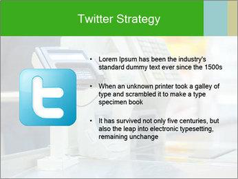 0000084185 PowerPoint Templates - Slide 9