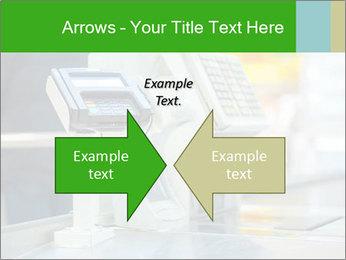 0000084185 PowerPoint Templates - Slide 90