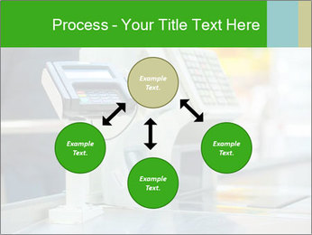 0000084185 PowerPoint Templates - Slide 91
