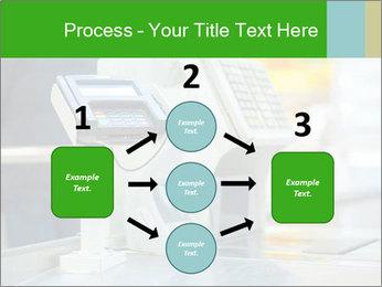 0000084185 PowerPoint Templates - Slide 92