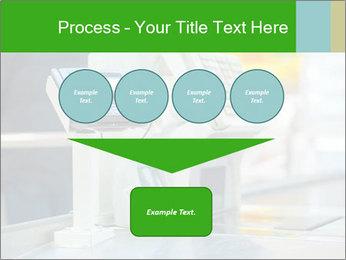 0000084185 PowerPoint Templates - Slide 93