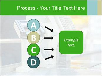 0000084185 PowerPoint Templates - Slide 94