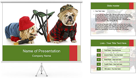 0000084186 PowerPoint Template