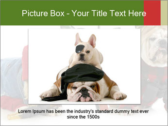 0000084186 PowerPoint Templates - Slide 16