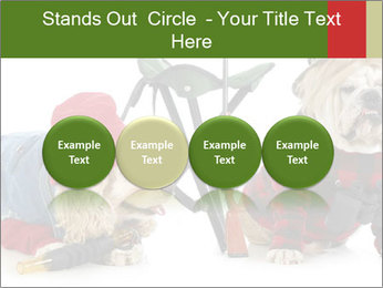0000084186 PowerPoint Templates - Slide 76