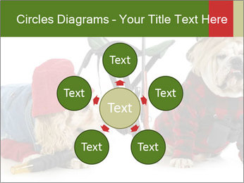 0000084186 PowerPoint Templates - Slide 78
