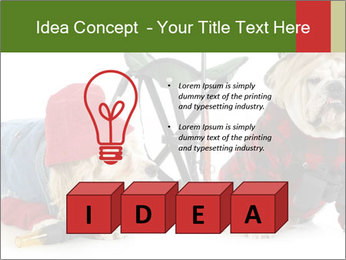 0000084186 PowerPoint Templates - Slide 80