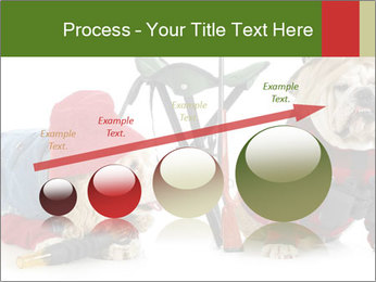 0000084186 PowerPoint Templates - Slide 87