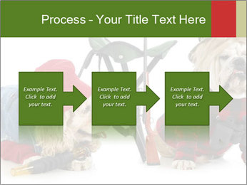 0000084186 PowerPoint Templates - Slide 88