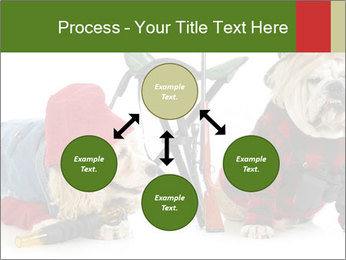 0000084186 PowerPoint Templates - Slide 91