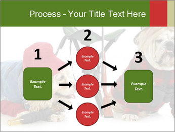 0000084186 PowerPoint Templates - Slide 92