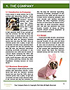 0000084186 Word Template - Page 3