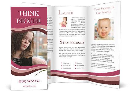 0000084187 Brochure Template