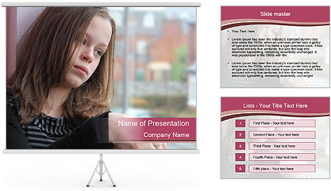 0000084187 PowerPoint Template