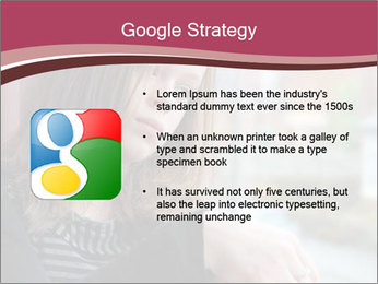 0000084187 PowerPoint Template - Slide 10
