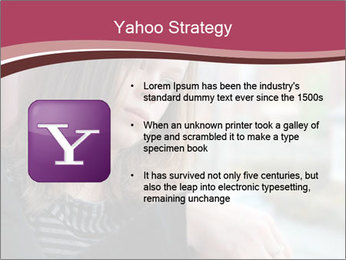 0000084187 PowerPoint Template - Slide 11