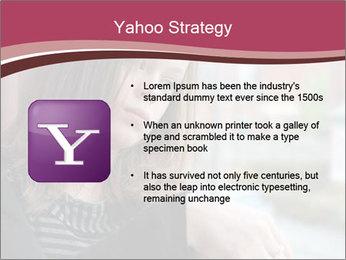 0000084187 PowerPoint Templates - Slide 11