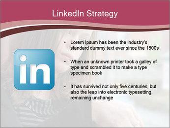 0000084187 PowerPoint Templates - Slide 12