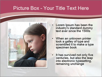 0000084187 PowerPoint Template - Slide 13