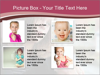 0000084187 PowerPoint Template - Slide 14