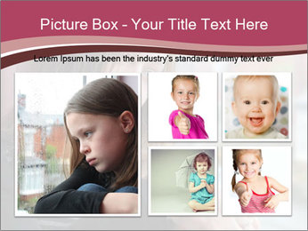 0000084187 PowerPoint Template - Slide 19