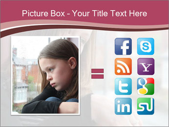 0000084187 PowerPoint Template - Slide 21