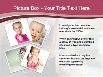 0000084187 PowerPoint Template - Slide 23