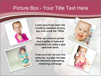 0000084187 PowerPoint Template - Slide 24