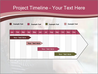 0000084187 PowerPoint Template - Slide 25