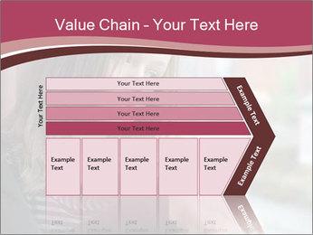 0000084187 PowerPoint Templates - Slide 27