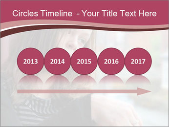0000084187 PowerPoint Template - Slide 29