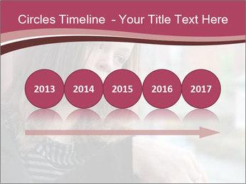 0000084187 PowerPoint Templates - Slide 29