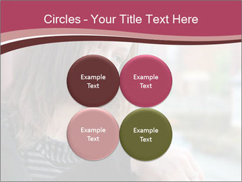 0000084187 PowerPoint Templates - Slide 38