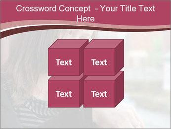 0000084187 PowerPoint Templates - Slide 39
