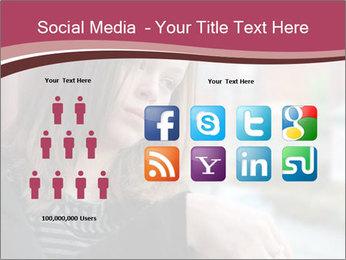 0000084187 PowerPoint Templates - Slide 5