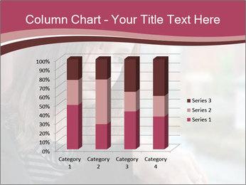 0000084187 PowerPoint Templates - Slide 50