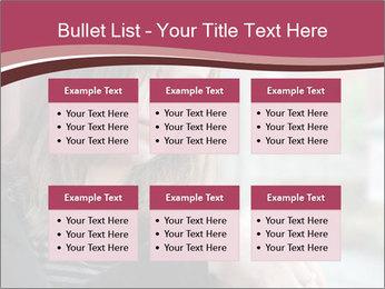 0000084187 PowerPoint Templates - Slide 56