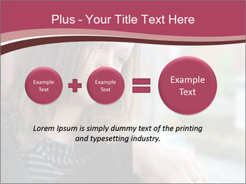 0000084187 PowerPoint Template - Slide 75