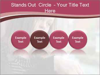 0000084187 PowerPoint Template - Slide 76