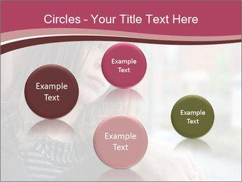 0000084187 PowerPoint Templates - Slide 77
