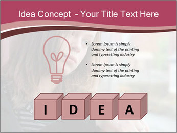 0000084187 PowerPoint Template - Slide 80
