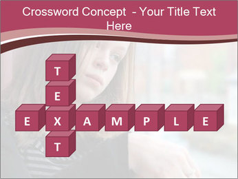 0000084187 PowerPoint Template - Slide 82