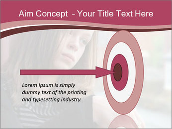 0000084187 PowerPoint Template - Slide 83