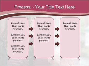 0000084187 PowerPoint Templates - Slide 86