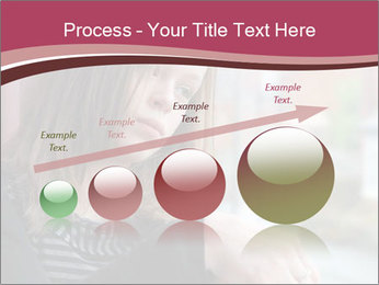 0000084187 PowerPoint Template - Slide 87